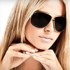 Up to 58% Off a Women's Haircut and Color
