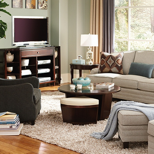Levin Furniture Groupon, Levin Furniture Com
