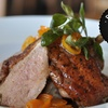 Up to Half Off Dinner at Ray's Gourmet Country