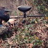 58% Off Paintball Outing at Bethel Battlefield