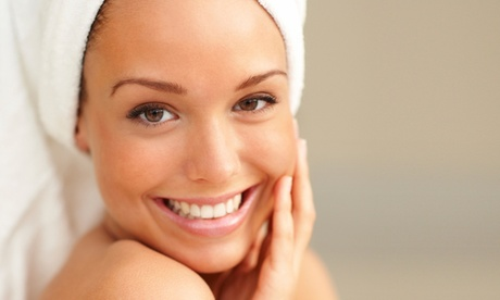 One, Two, or Three IPL Photofacials at VIP Med Spa & Weight Solutions (Up to 82% Off) 98895a15-a1ab-423a-98d0-913852089bbb