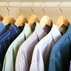 57% Off at Cunningham Cleaners