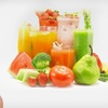 $99 for a 7- to 14-Day Detox Cleanse