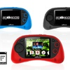 $29.99 for an I'm Game Handheld Game
