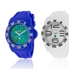 Gebo Unisex Watches