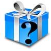 Gemstone Jewelry Mystery Deal