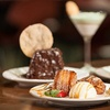 48% Off a Brazilian Steakhouse Dinner with Select Wine at Rodzio Grill