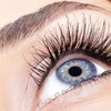 Up to 65% Off Mink Eyelash Extensions + Refill