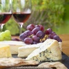 Up to 68% Off Winery Tour with Meal from Texas Winos