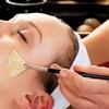 Up to 56% Off Facials at Just Skin LLC