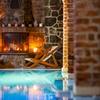 Mazury: 1-7 nocy w hotelu 4* z sauną i basenem
