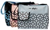 Royal-Print Diaper Bags: Royal-Print Diaper Bag. Multiple Styles Available. Free Returns.