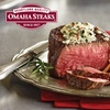 Omaha Steaks – Up to 72% Off Holiday Packages