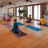 Up to 66% Off Yoga Classes at Spa Lamar