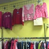 Half Off Consignment Apparel and Accessories