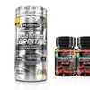 Muscletech Platinum 100% Carnitine Supplements