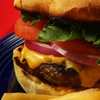 50% Off Burgers, Sandwiches, and American Fare at Thorny's