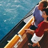 Half Off Sunset Cruise on the Calusa Queen