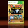 Worms Collection for Xbox 360