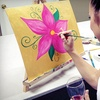 Up to 61% Off BYOB Painting Classes