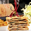 Up to 58% Off Chinese Fare at Hakkasan Contemporary Chinese Cuisine