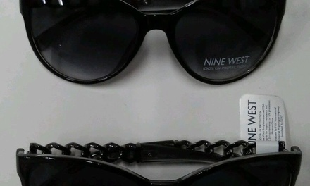 $22 for $40 Worth of Sunglasses  General Wholesale