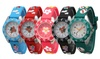 Kids' Eco-Friendly Themed Watches: Kids' Eco-Friendly Themed Watches