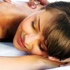 55% Off Deep-Tissue Massage