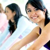 70% Off Four Weeks of Unlimited Weight-Loss Classes