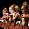 Up to 58% Off Dance Classes at Temecula Valley Dance Academy