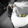 Wedding Photography £299