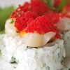 $18.50 for $30 Towards Sushi and Japanese Cuisine at Tora