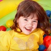 53% Off Playcentre Summer Camp in Surrey