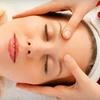Up to 55% Off Spa Services in Crivitz