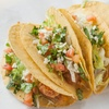 23% Off at Fuzzys Taco Shop — Metcalf Avenue