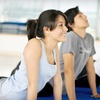 Up to 80% Off Yoga or Pilates Classes