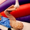 Up to 45% Off  Kids' Play at BounceU