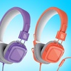 $12.99 for Verse Stereo Headphones