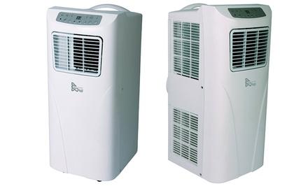 American Comfort 8,000 BTU Air Conditioner