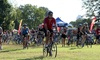 Urban Assault Ride - Mullets: $100 for Urban Assault Race Entry on Sunday, August 16 ($130 Value)