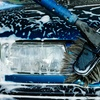 Up to 48% Off Mobile Car Details