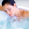 Up to 55% Off at Destination Spa Salon