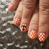 Up to 52% Off at Nails by Dixie