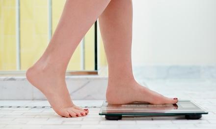 1, 3, 6 o 12 meses de dieta personalizada desde 9,95 €