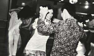 La Luna Dance Studio: Five Dance Classes from La Luna Dance Studio (68% Off)