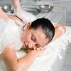 51% Off Turkish Bath Body Treatment