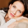 Up to 59% Off Nonsurgical Face-Lift