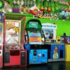 Up to 52% Off Fun-Park Arcade Games and Popcorn