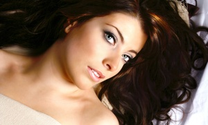Laser Skin Beautiful: $251 for 40 Units of Botox at Laser Skin Beautiful ($540 Value)