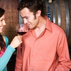 55% Off Wine Tasting at WineStyles in Coronado